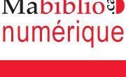 La bibliothèque est fière de vous offrir un nouveau service de livres numériques en français! En partenariat avec Archambault et le Service des bibliothèques Ontario-Sud, vous avez maintenant accès à […]