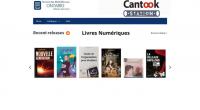 Découvrez des livres numériques en français! Cette collection vous offre des titres publiés au Québec et des traductions françaises de titres anglais pour tous les âges. Compatible avec la plupart […]