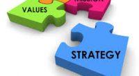Strategic Plan – Englsh Strategic Plan – French Strategic Plan- Cree Press Release