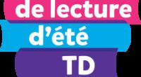 Description du programme Le Club de lecture d'été TD est le plus important programme de lecture d'été au Canada. Gratuit et bilingue, il est destiné aux enfants de 3 à […]