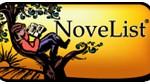 novelistebsco
